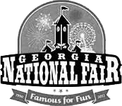 Georgia National Fair
